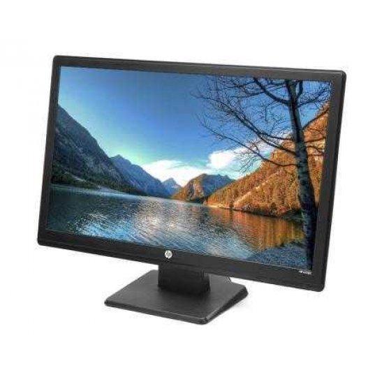 Монитор HP LV2311