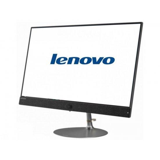 Lenovo IdeaCentre AIO 730S-24IKB (F0DX001KUA)