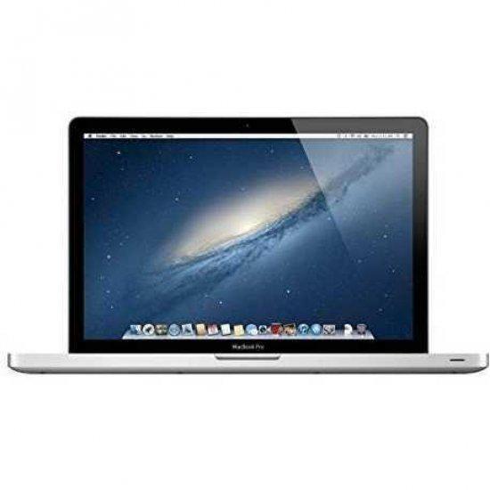 "Купить Б/У Ноутбук Apple MacBook Pro A1286 13"" Intel Core 2 Duo P7350 2GB DDR2 noHDD"
