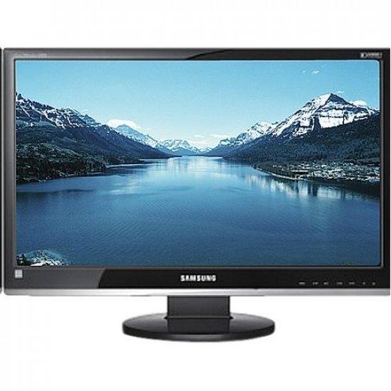 Монитор Samsung 2494sw
